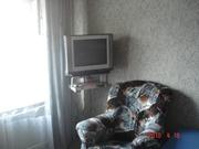Петропавловск аренда квартиры посуточно1 ком квартира  люкс посуточно