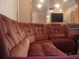 Петропавловск аренда квартиры посуточно прекрасная студия-квартира.
