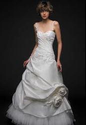 Новое свадебное платье MARIEES DE PARIS