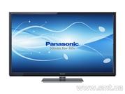 НОВАЯ Плазменная панель 106см Panasonic Tx-Pr42St50