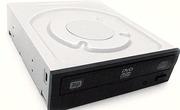 продам DVD-ROM пишущий (торг)