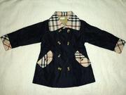 Детская брендовая одежда оптом и в розницу!!!