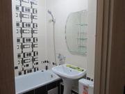ремонт ваннных комнат