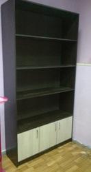 Продам шкаф-стеллаж!