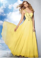 Продам Платье! Новое!