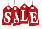 Распродажа одежды 42-46 р-р по 500 тенге!