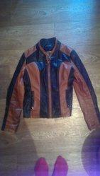 Продам куртку б.у петпопавловск 5000. Идеальное состояние. Размер xl..