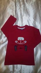 Продам детскую одежду,  производство Турция. Вещи новые.