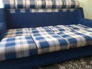 диван-софу,  диван-малютка