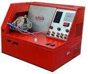 Продам стенд для проверки генераторов