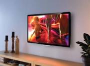 Повешаю на стену (разное) Телевизор