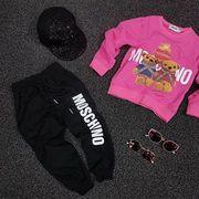 Продаю детскую брендовую одежду оптом и в розницу!!!