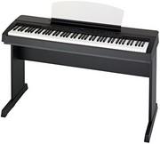 Yamaha P155 CONTEMPORARY DIGITAL PIANO