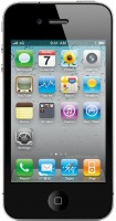 Apple iPhone 4G является четвертого